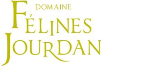 Domaine-Felines-Jourdan-logo