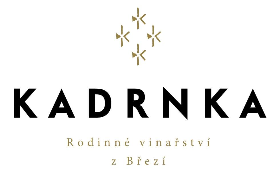 kadrnka-logo