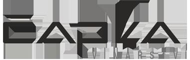 logo-capka