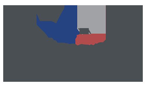 logo-domaine-eisgrub