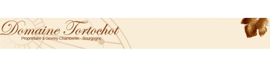 logo-domaine-tortochot