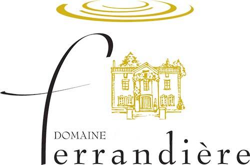 logo-domaine_Ferrandiere