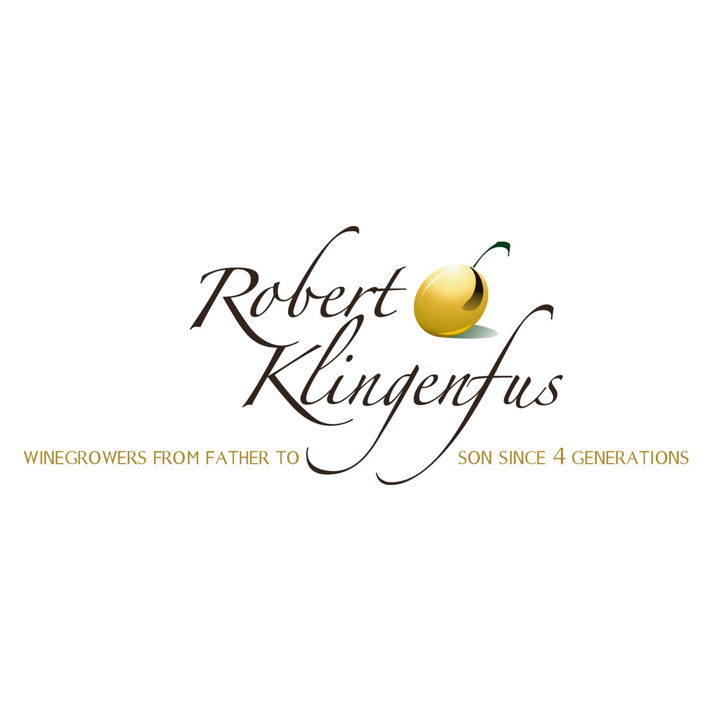 robert-klingenfus-logo