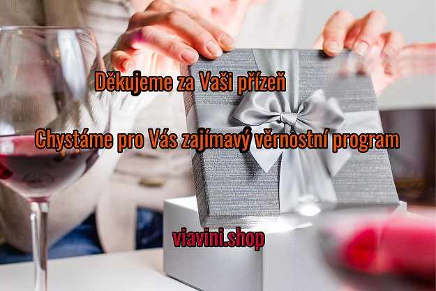 vernostni-program-viavini-shop
